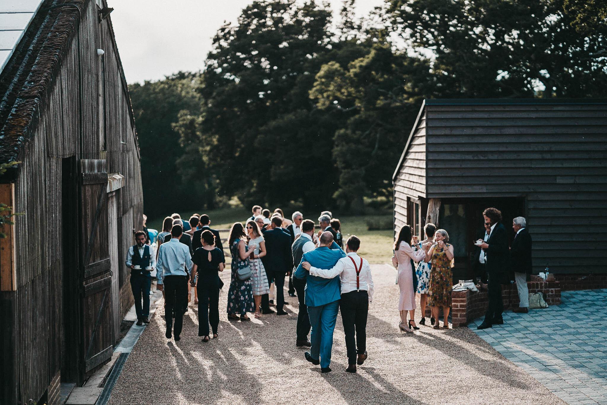 the-oak-barn-kent-wedding