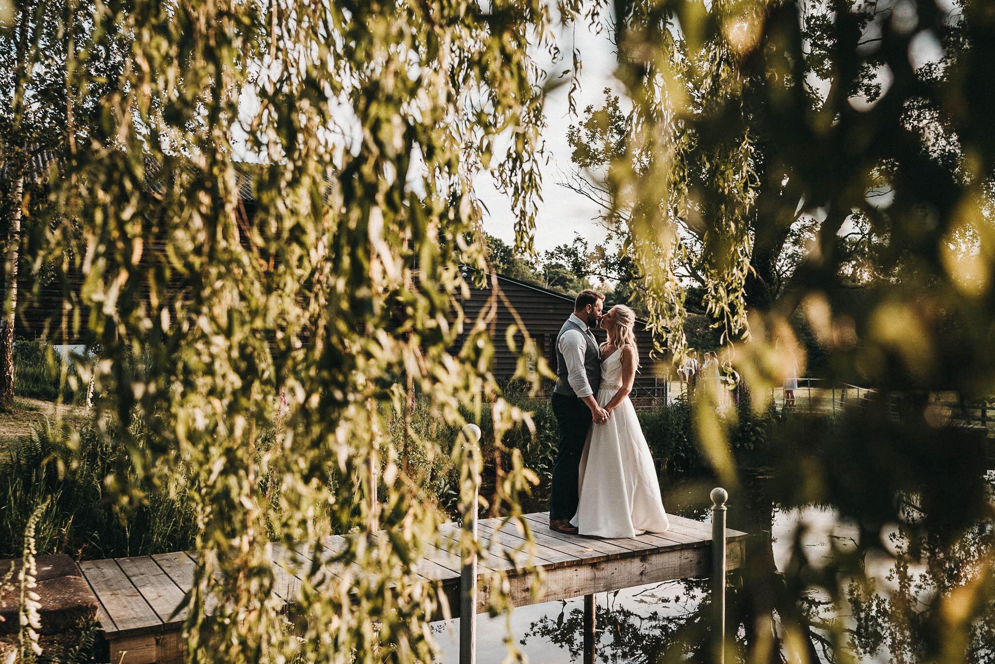 kent-wedding-photographer