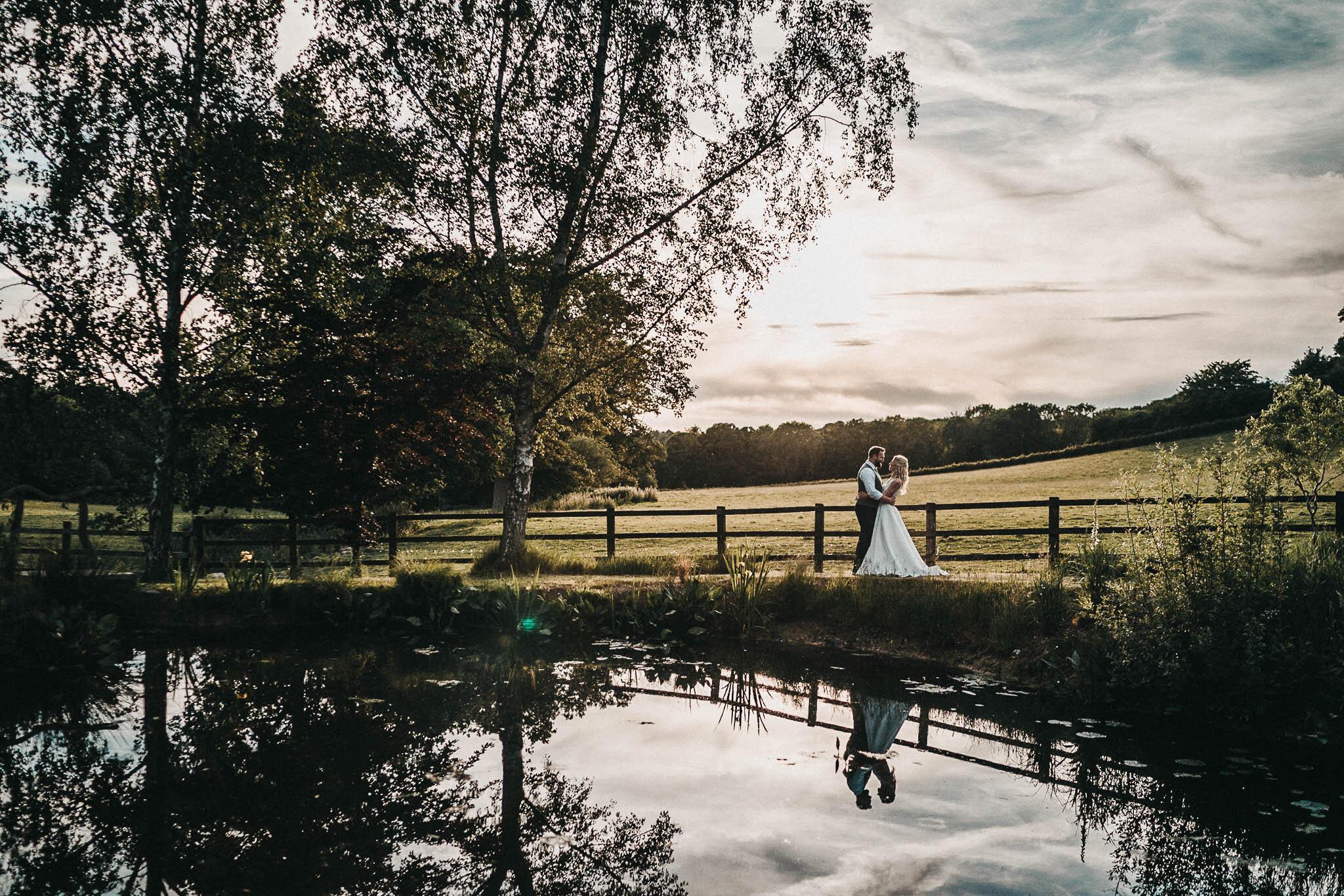 kent-countryside-wedding