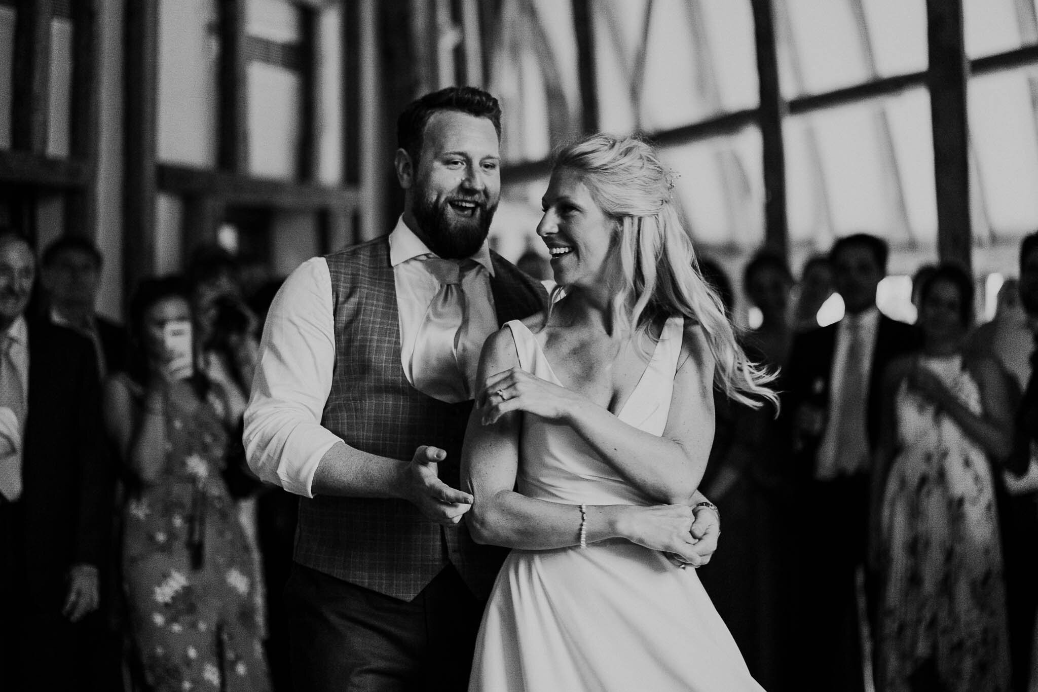 documentary-first-dance-photography