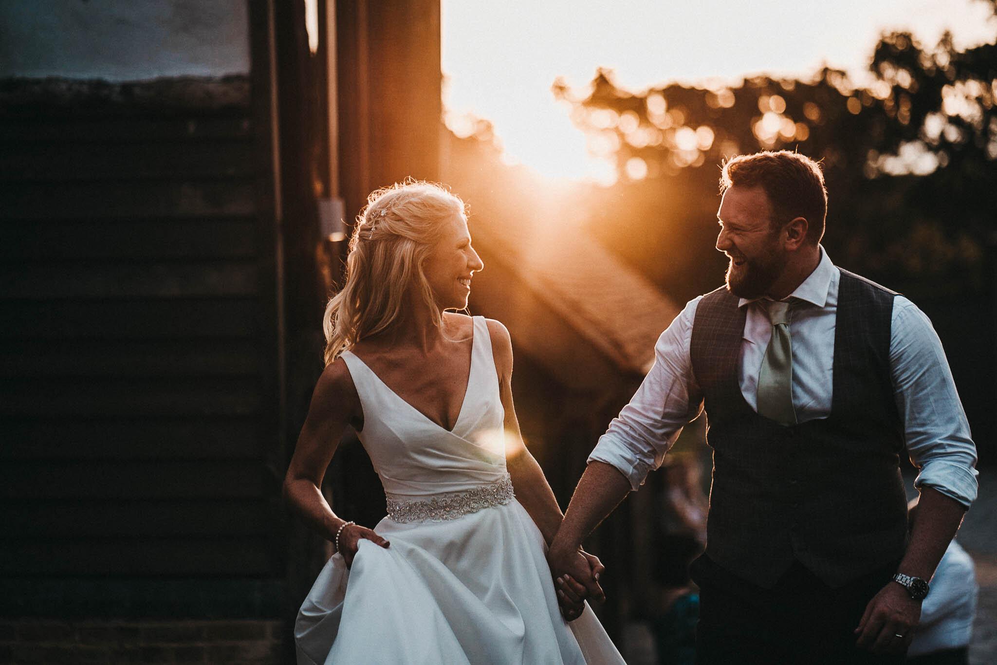 golden-hour-couple-shoot