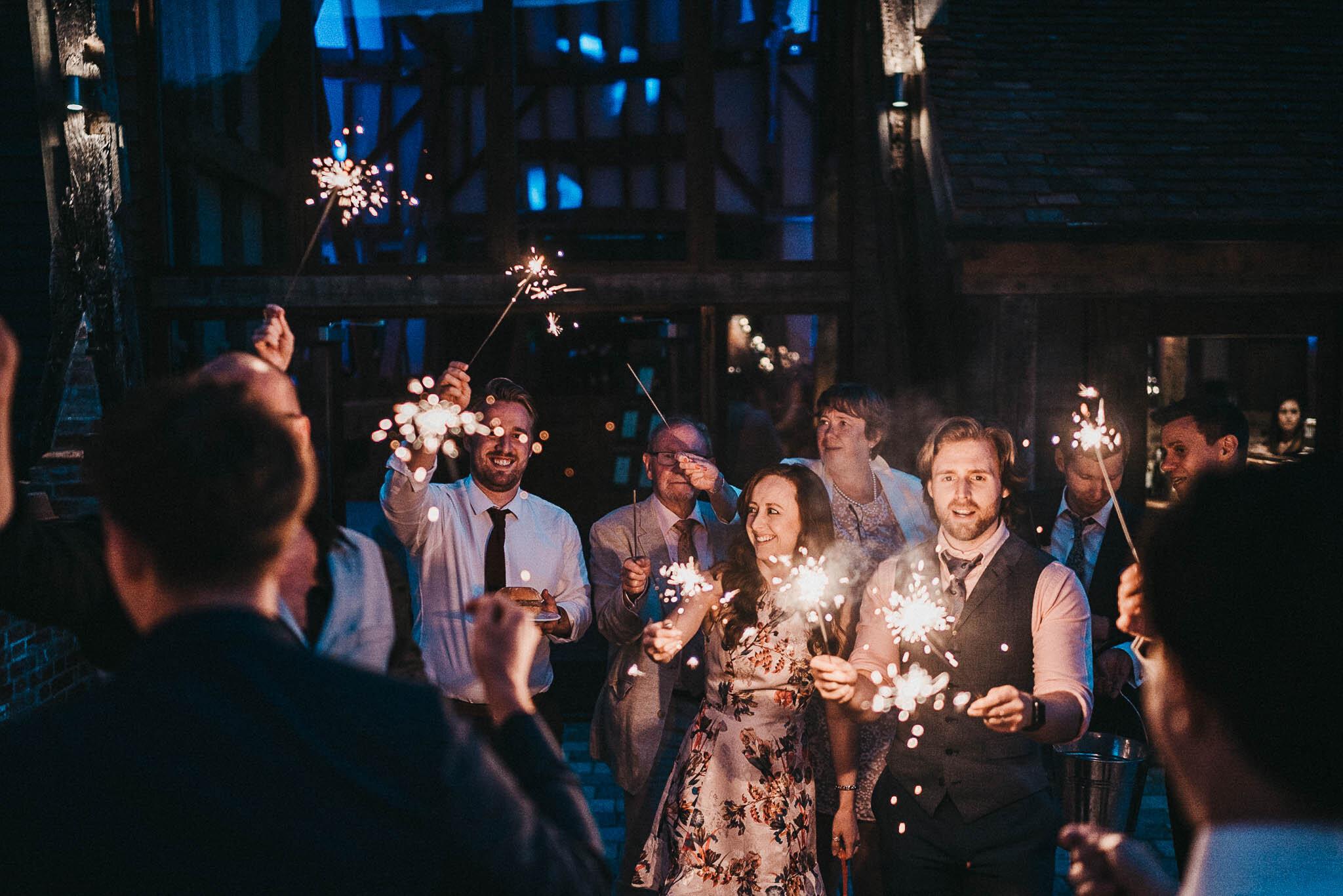 fun-sparkler-wedding-photos