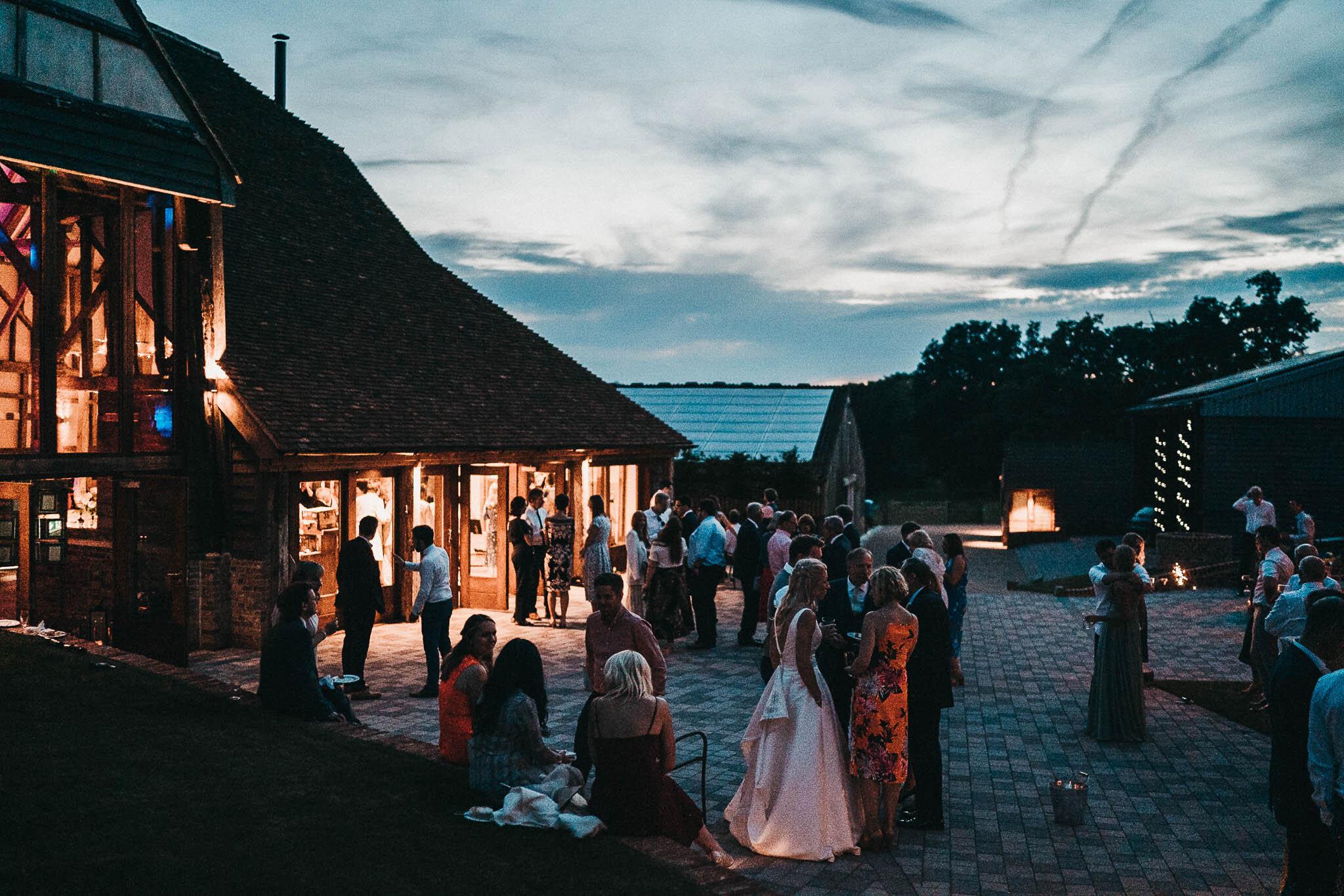kent-wedding-venue