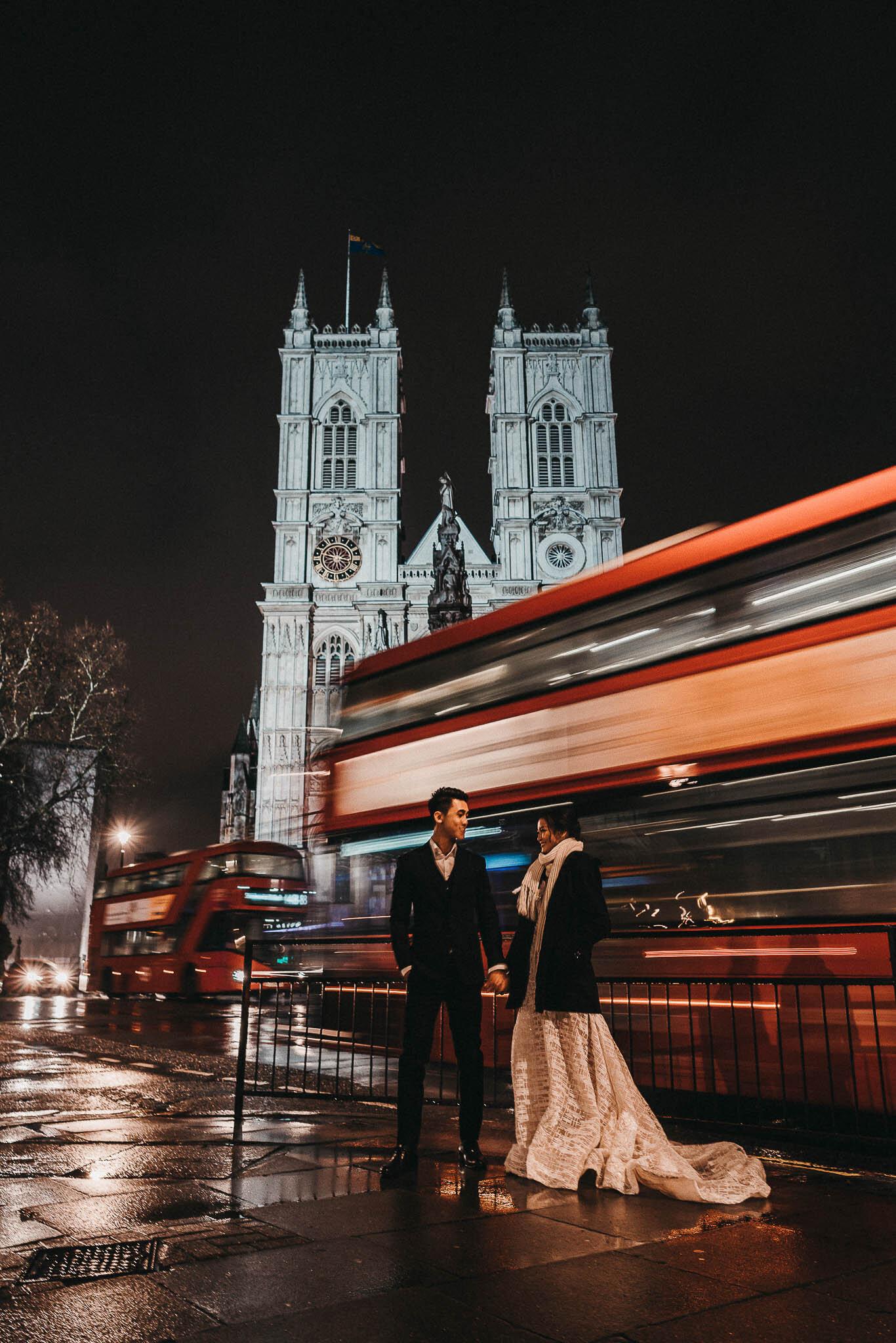 london-tourist-photo-shoot
