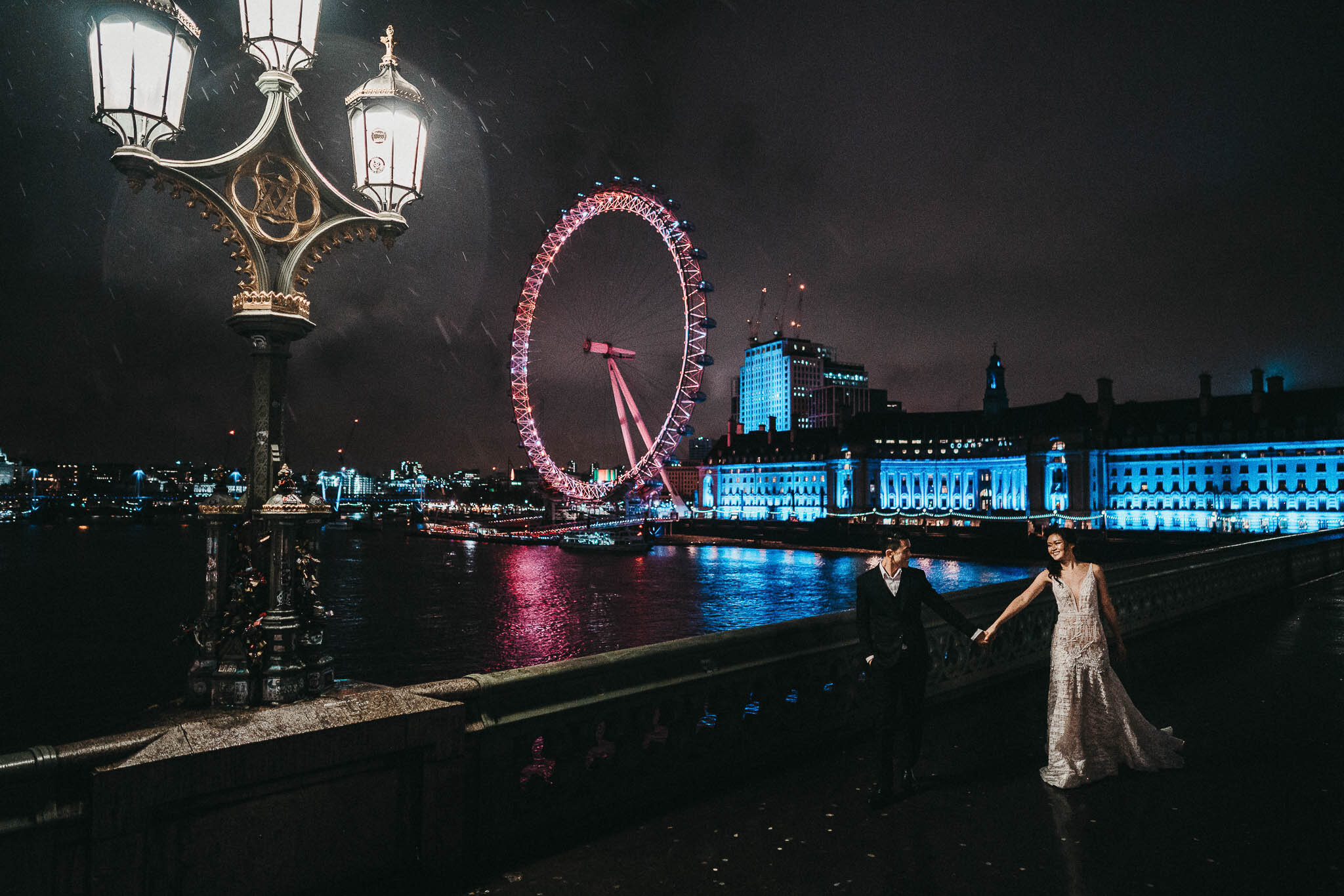 westminster-bridge-with-london-eye-in-the-background