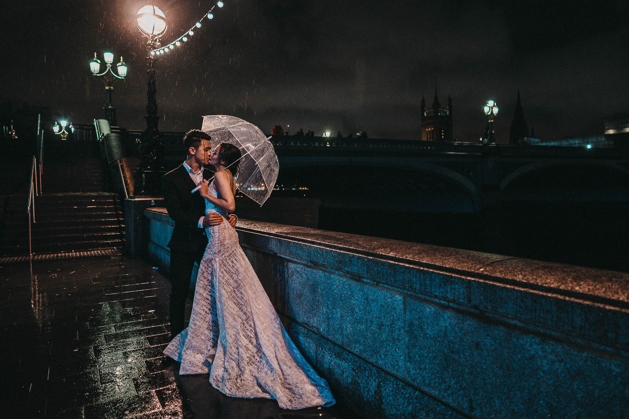 couple-photoshoot-on-banks-of-the-thames