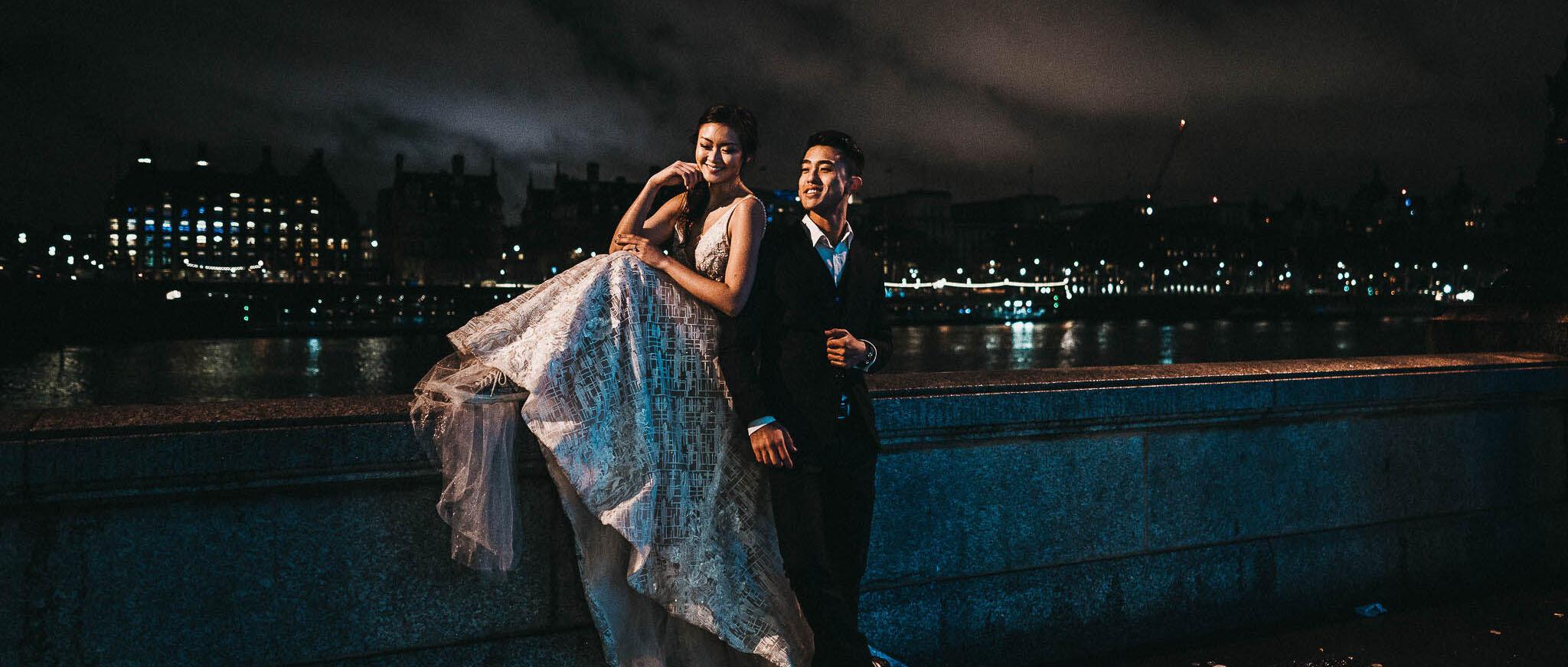 London-Couples-Shoot-13.jpg