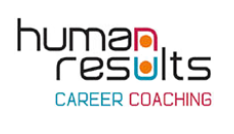Logo Human Results Career Coaching.PNG
