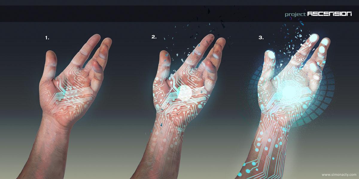 simon-acty-a-interface-concept-effect-1.jpg