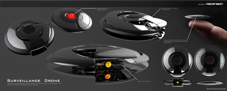 simon-acty-a-assassin-spy-drone-disk-1.jpg