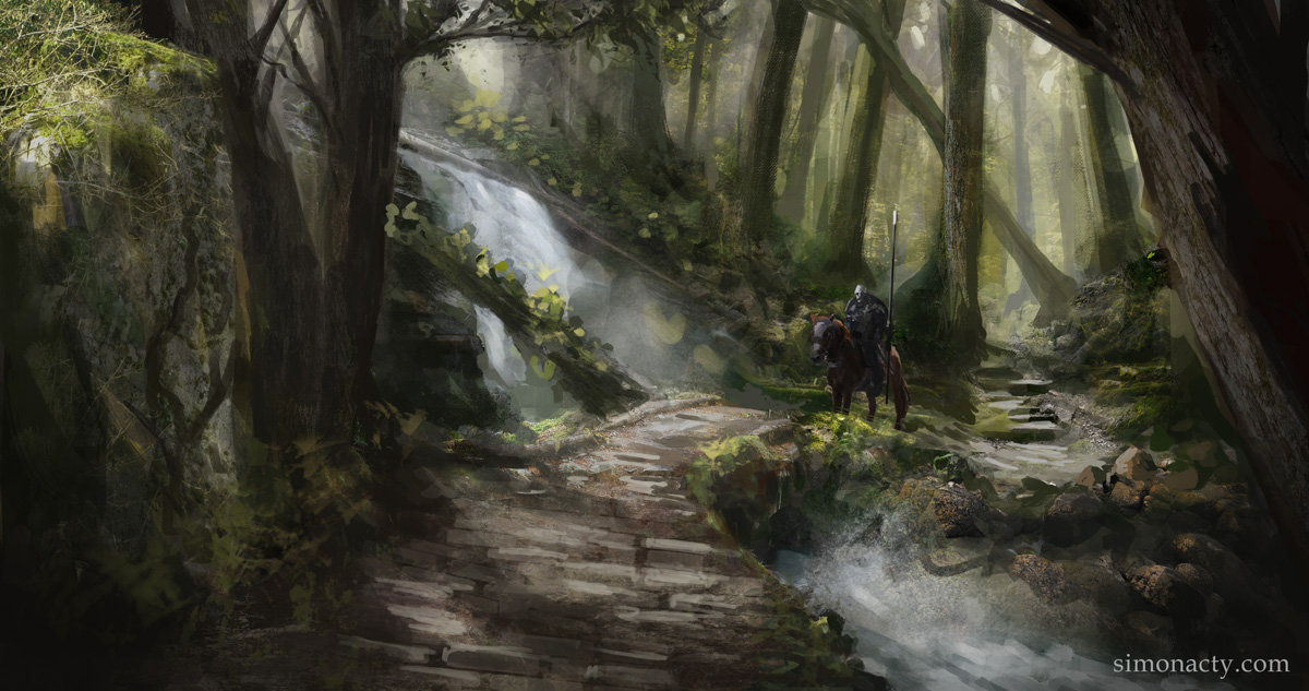 simon-acty-forest-crossing.jpg