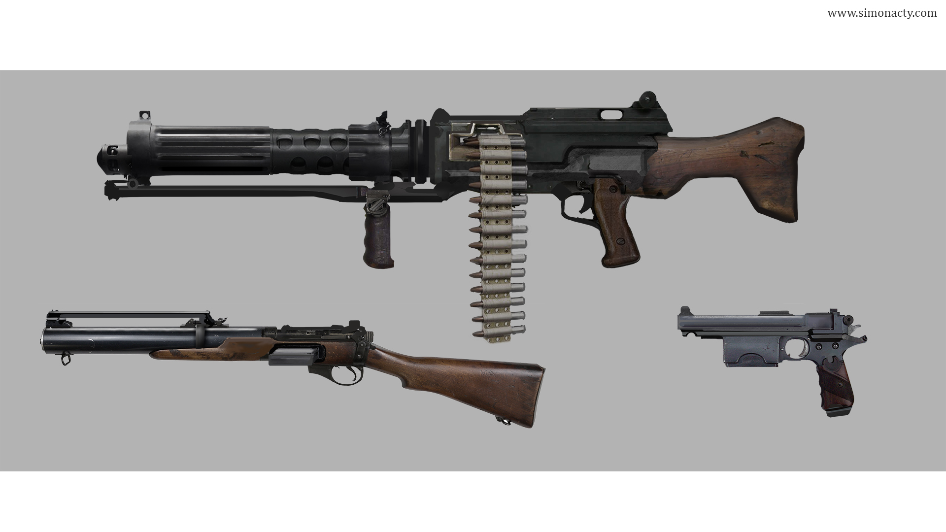 Gun_exploration_02.jpg