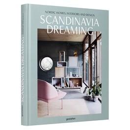 Nordic Homes, interior and design