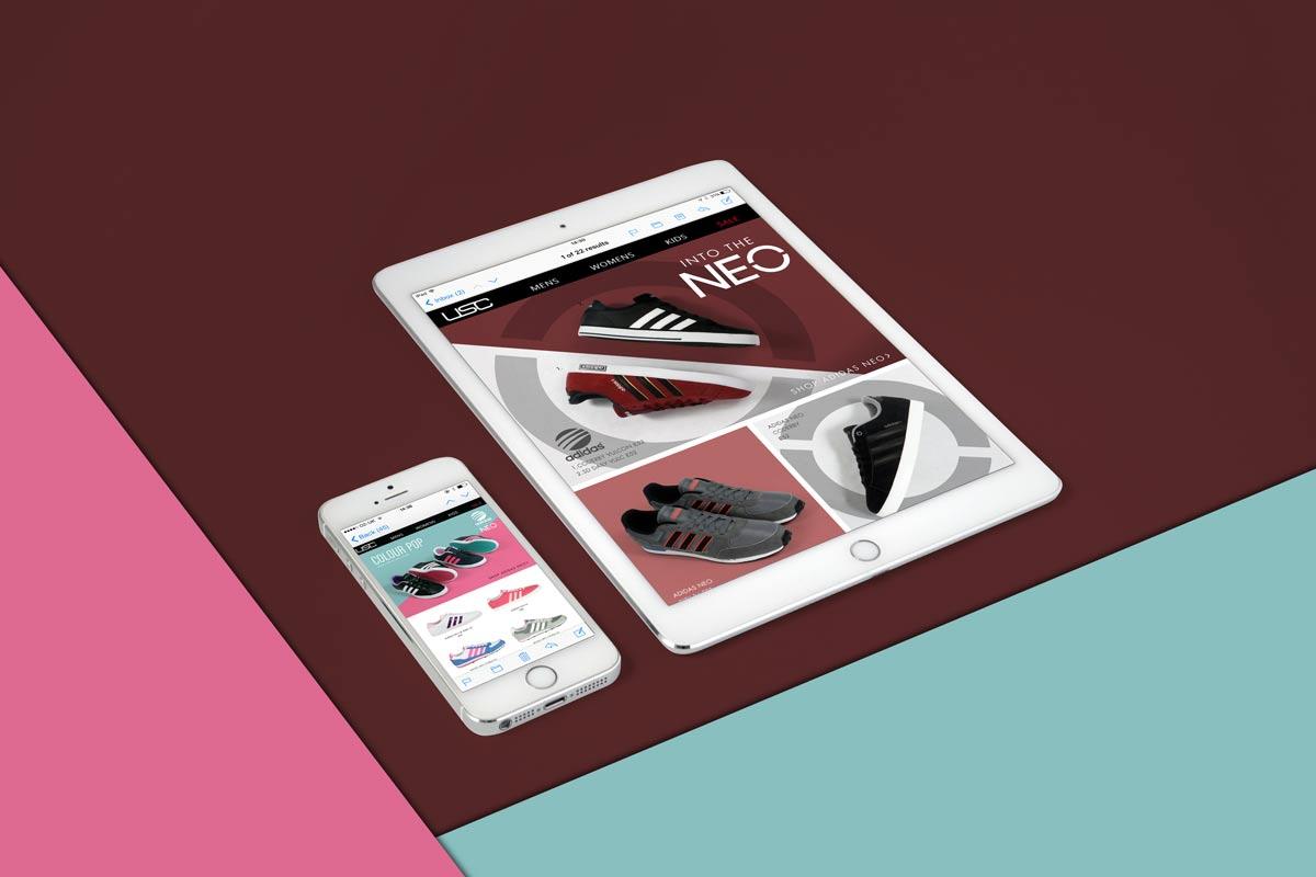 Adidas-Neo-2.jpg