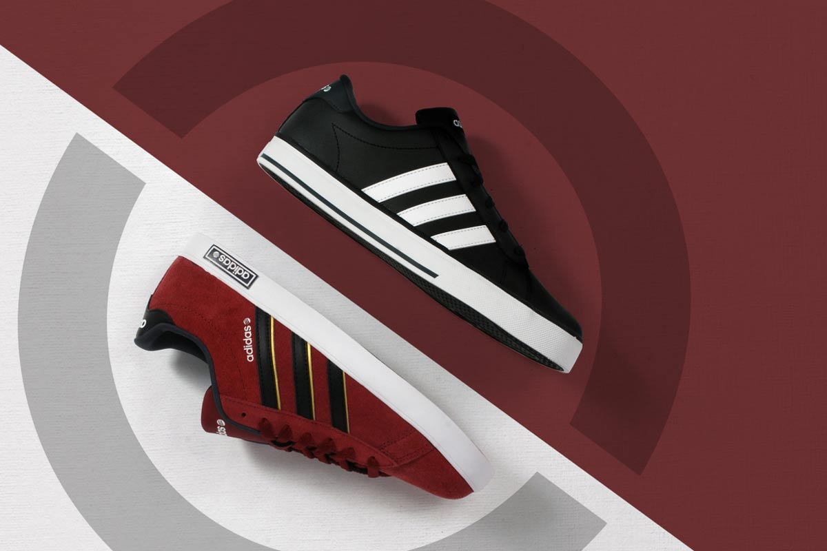 Adidas-Neo-4.jpg