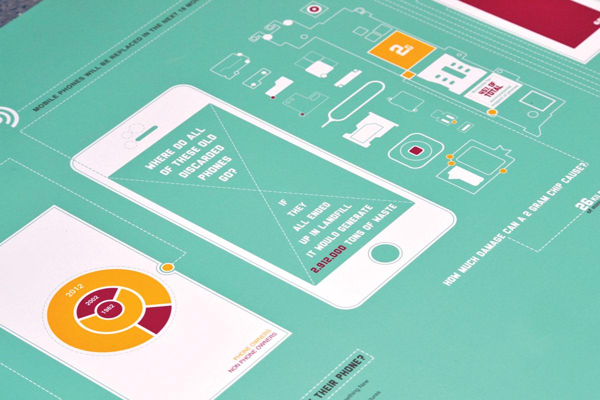 Mobile-infographic-4.jpg