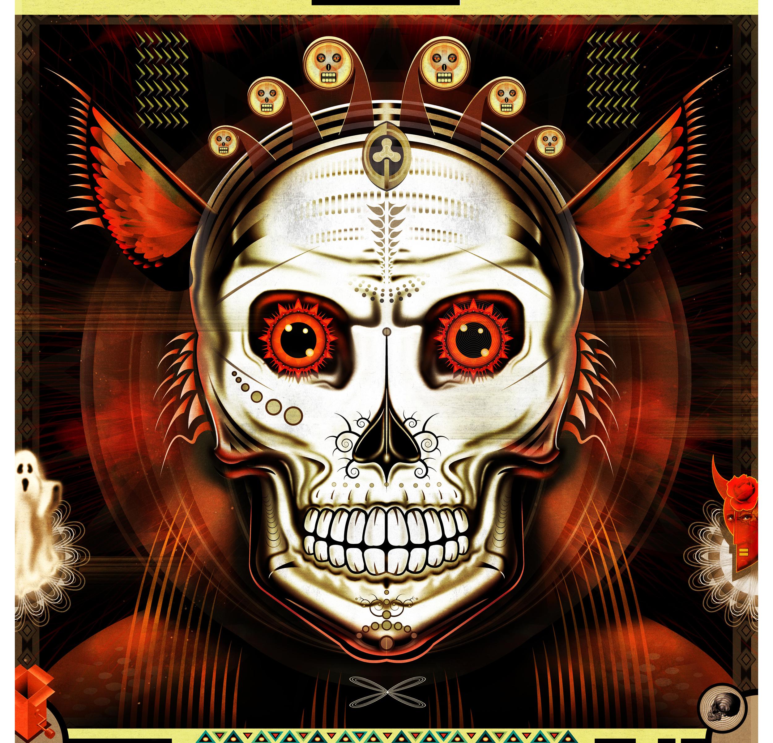 2_Demon_Skull_Master.jpg