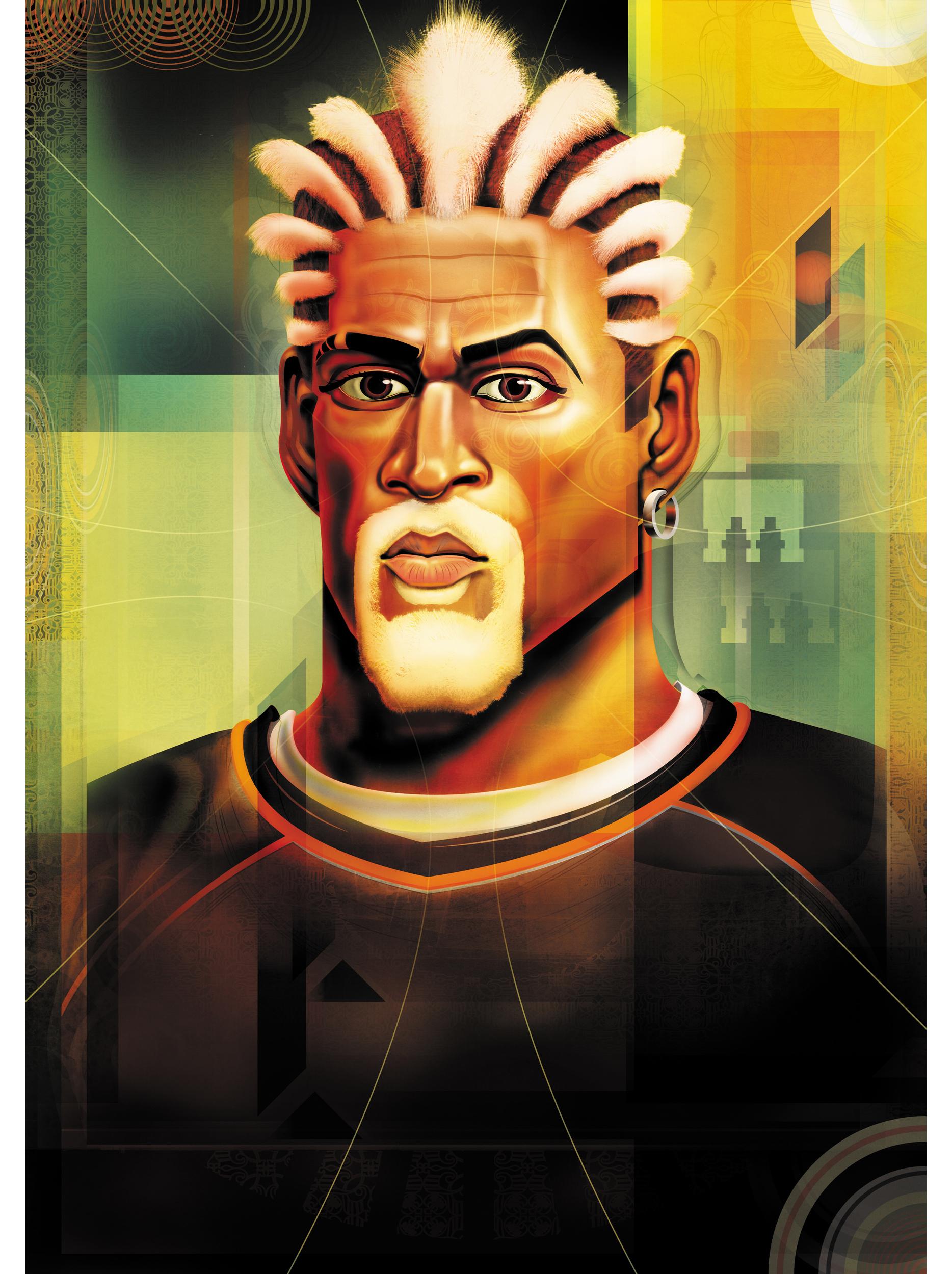 Football_Talent_FLAT.jpg