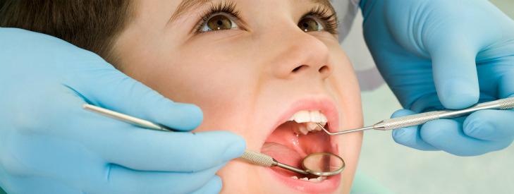 dental_fillings_banner.jpg
