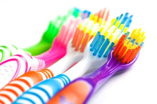 new-toothbrush.jpg