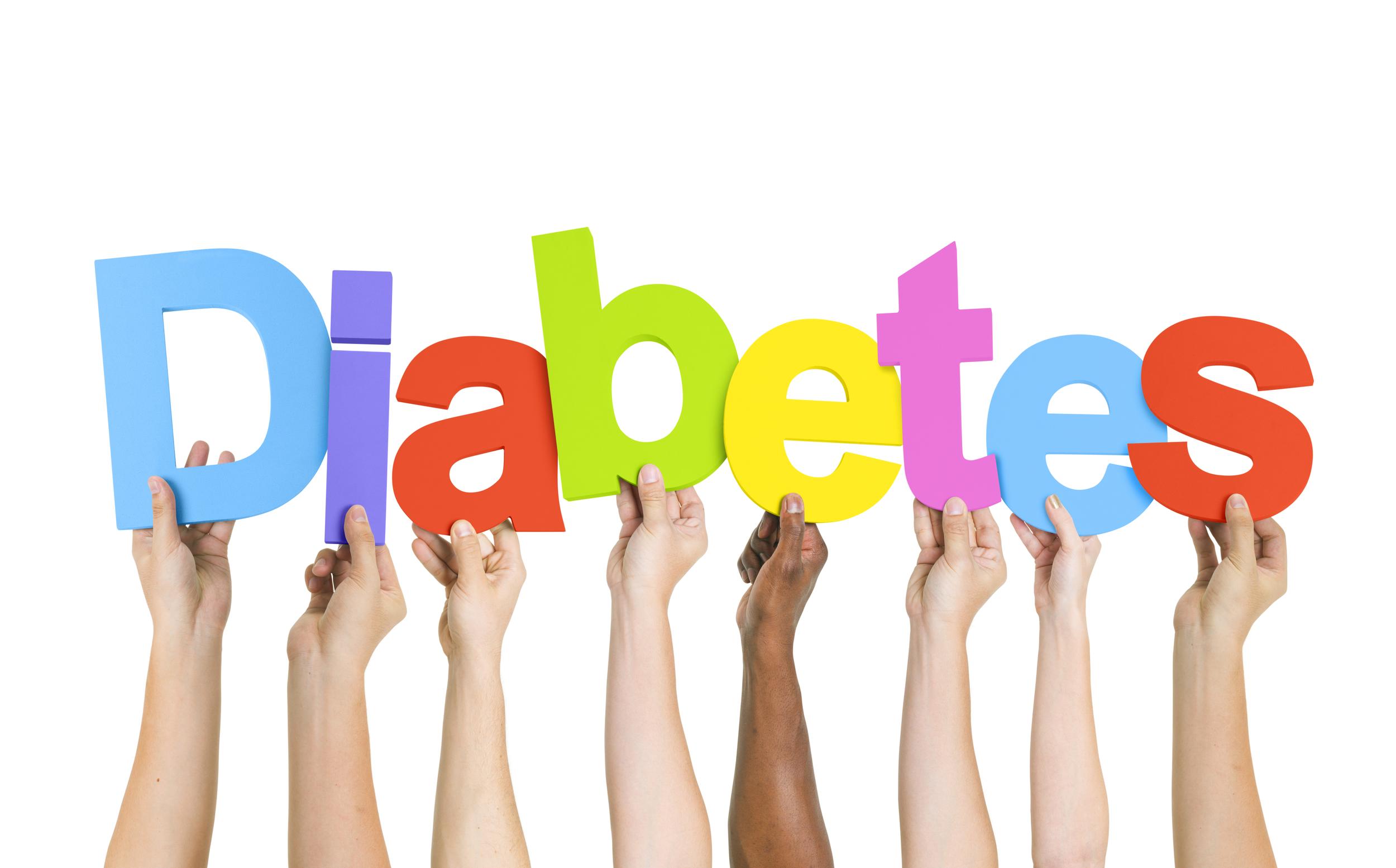 treating-diabetes.jpg