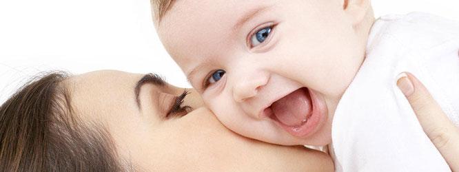 牙齿问题引发的慢性发炎也会影响怀孕时的胎盘健康,严重的话更会导致早产(˂28妊娠周)及体重不达标的婴儿(˂2.5公斤).
