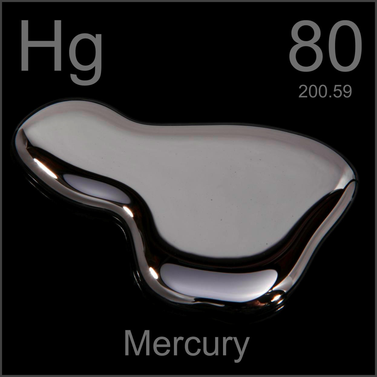 Mercury is used to incorporate the metals   in the   amalgam. According to America Dental Association, i  t is safe to used as the release of mercury from the   fillings is extremely in small amounts.