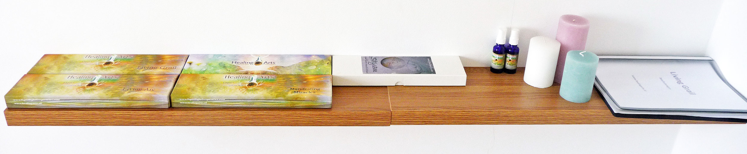 Healing Arts flesjes.jpg