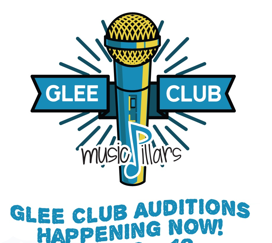 Music+Pillars+Glee+Club