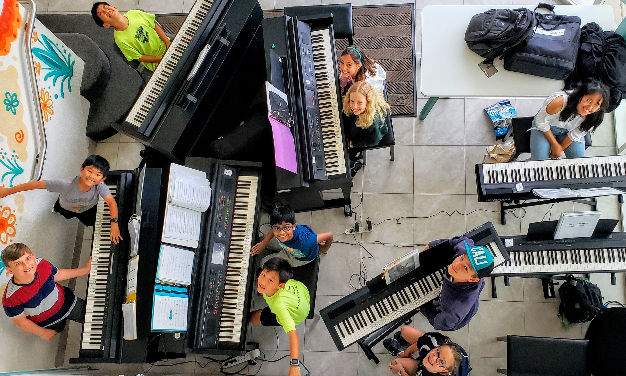 Music Pillars Piano Orchestra.jpg