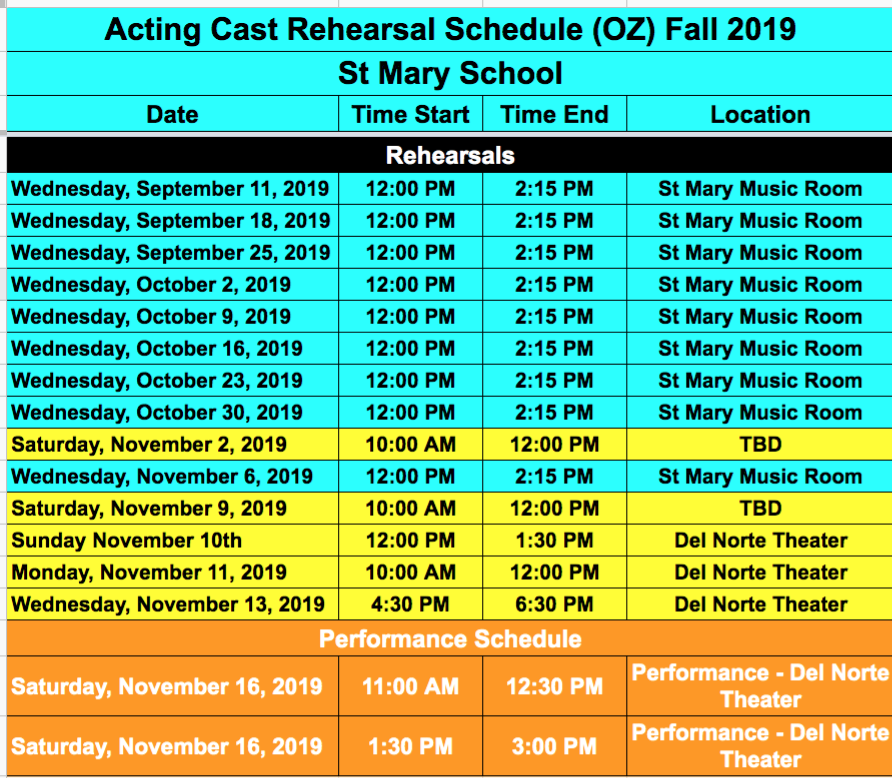 St Mary Rehearsal and Performance Schedule.png