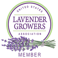Lavender Growers Assn Member.png