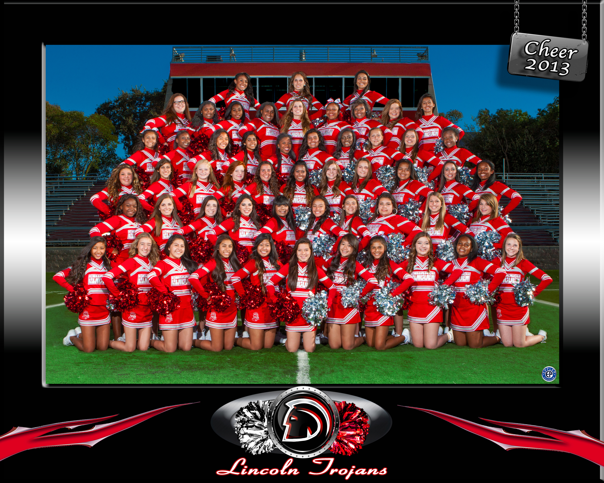 Lincoln Combined Cheer 8x10 new.jpg