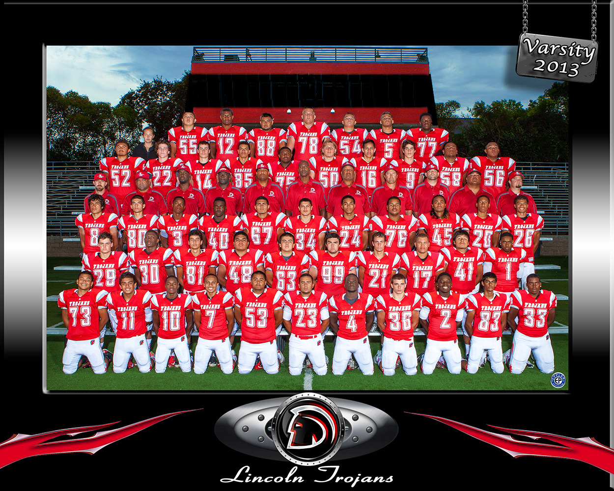 Lincoln Template Varsity FB 8x10 new 2.jpg