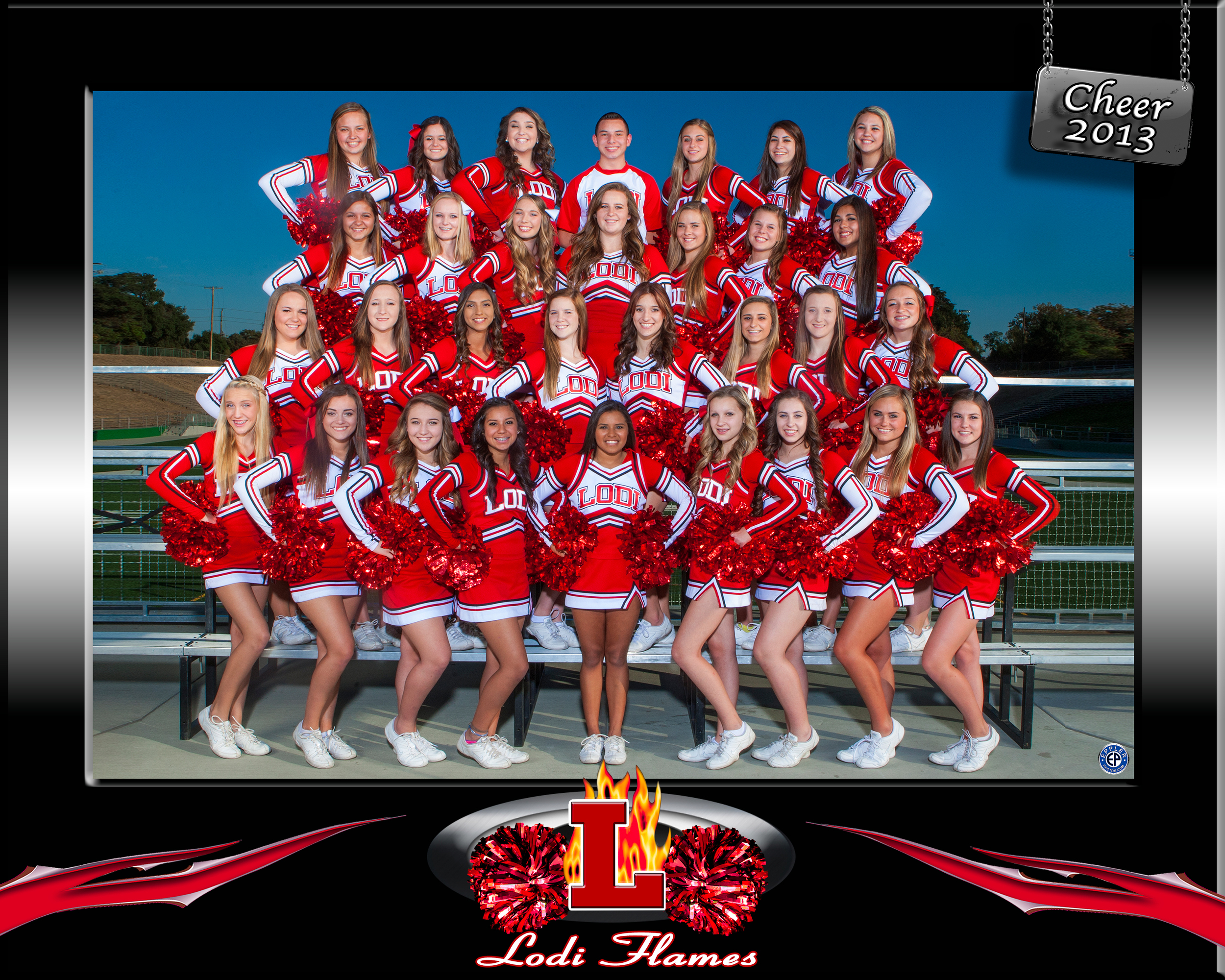 Lodi Combined Cheer 8x10 new.jpg