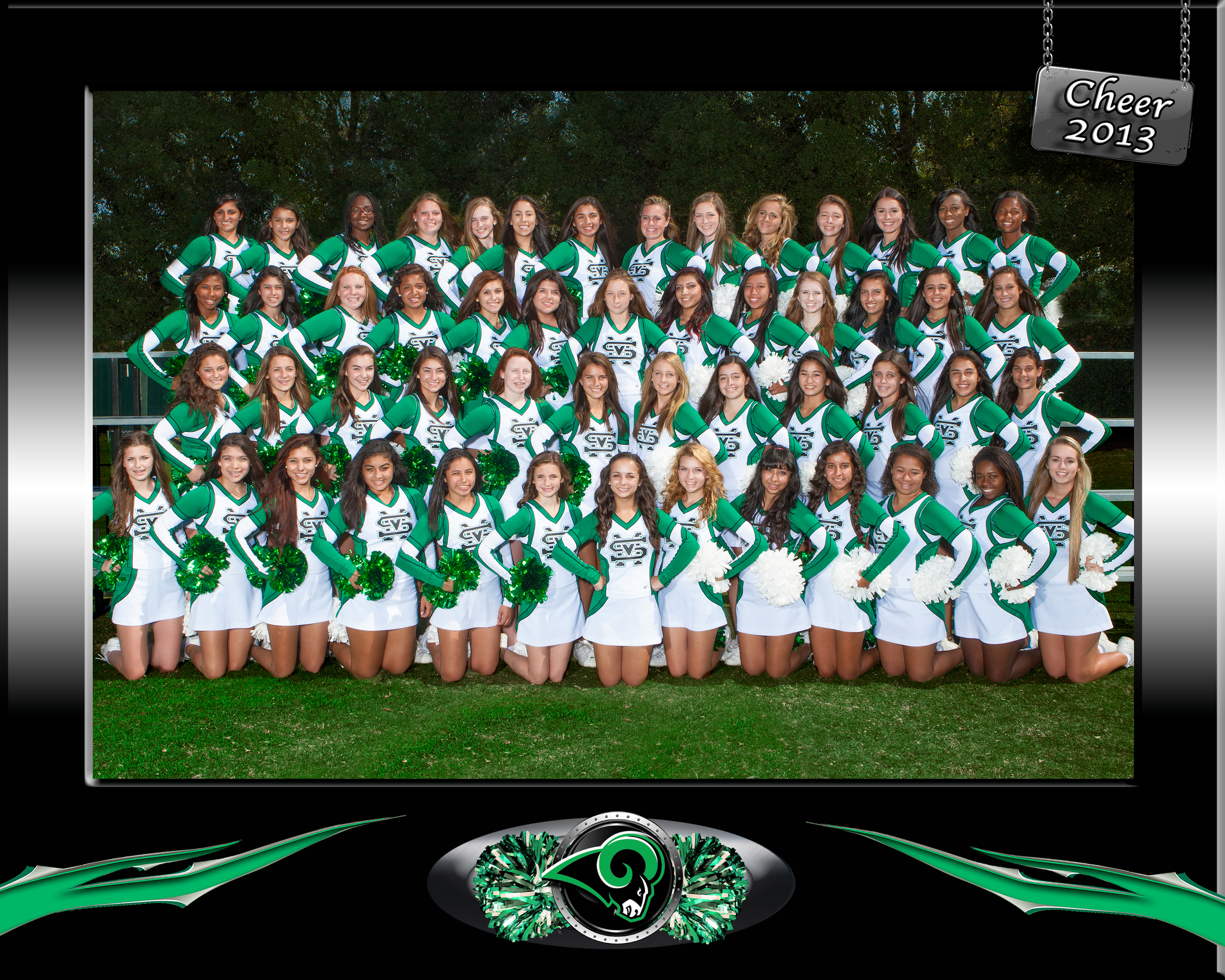 SM ALL Combined Cheer 8x10 new.jpg
