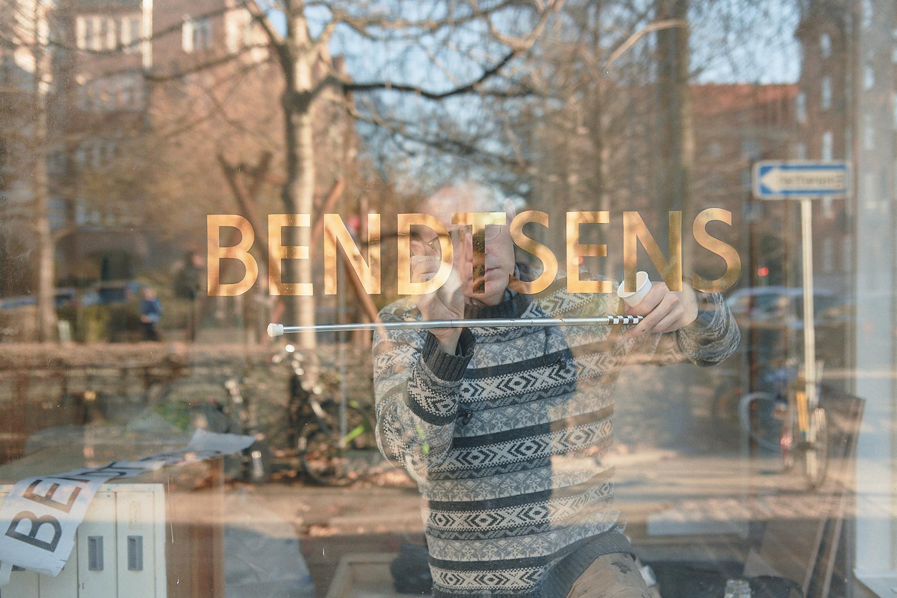 _DSF8094_copenhagen_signs_albertograsso.jpg