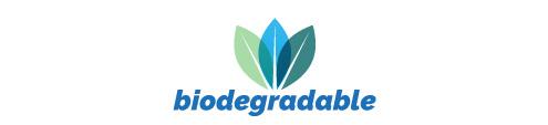 biodegrdable.jpg