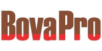 Logo-BovaPro.jpg