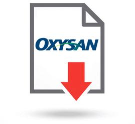 Download_OxySan.jpg