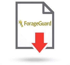 DownloadForageGuard.jpg