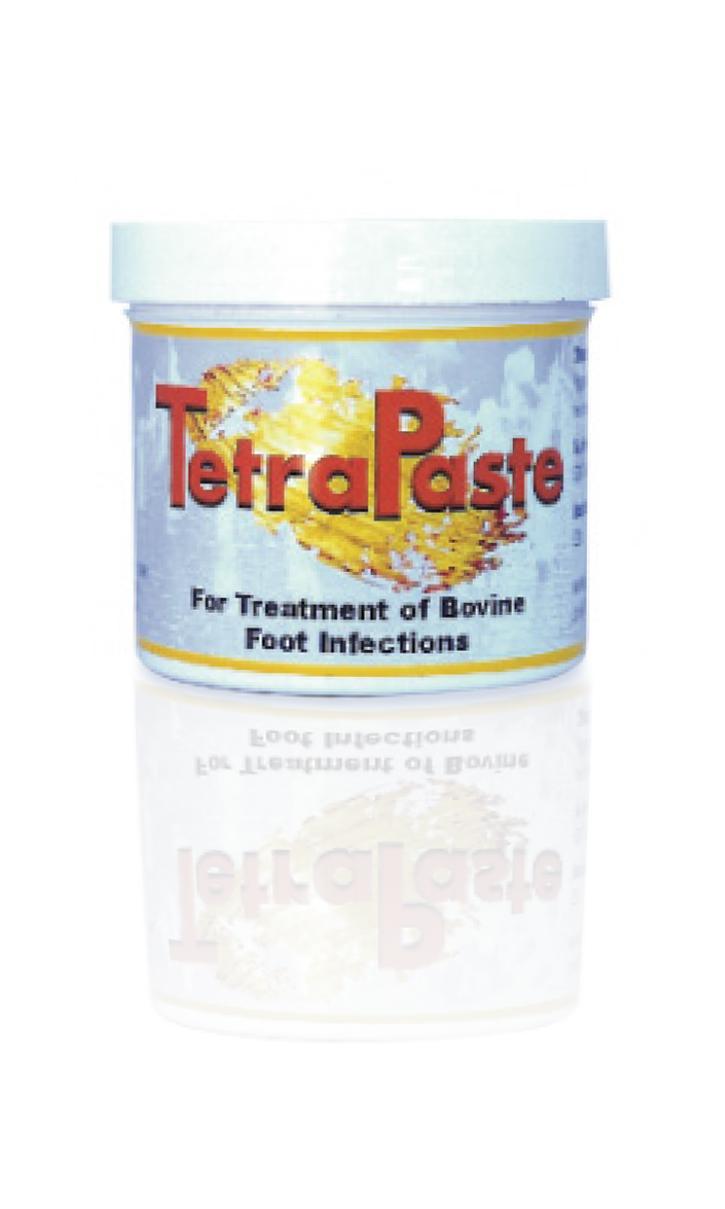 TetraPaste.jpg