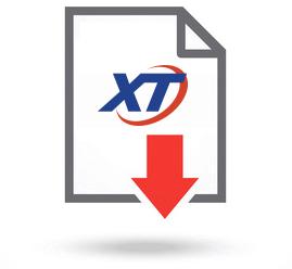 DownloadXT Pre-Post Brochure -