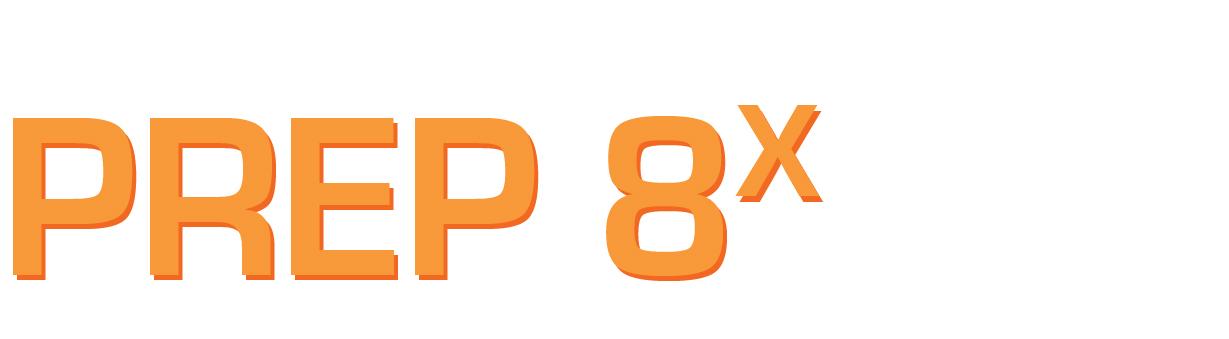 prep8x.jpg