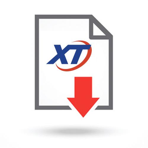 Download XT22C Brochure -
