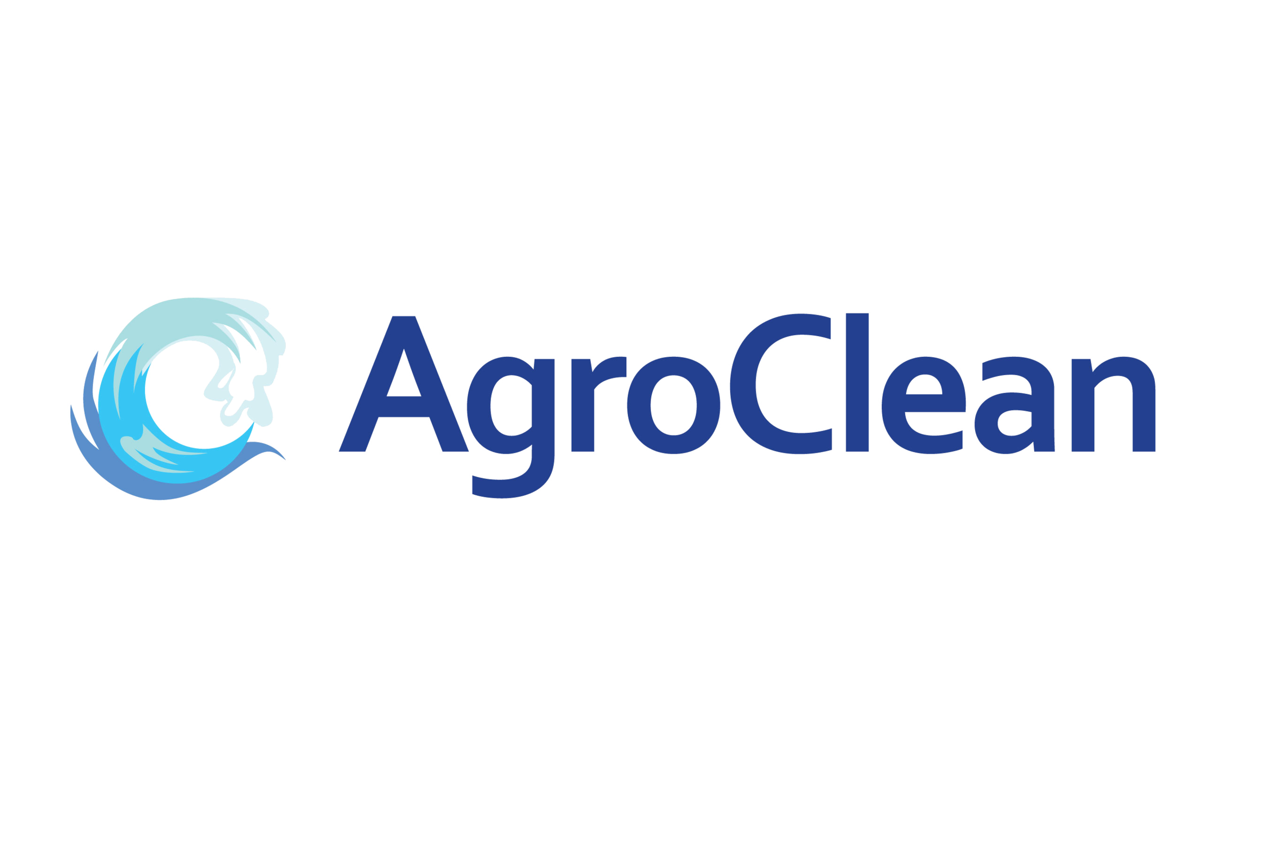 AgroClean.png