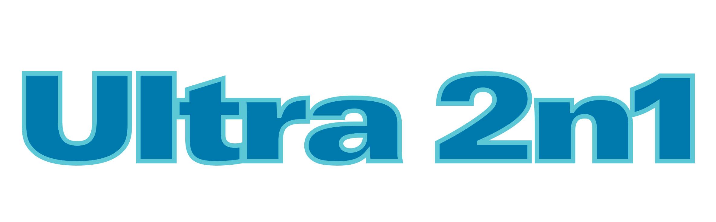 Ultra2n1.jpg