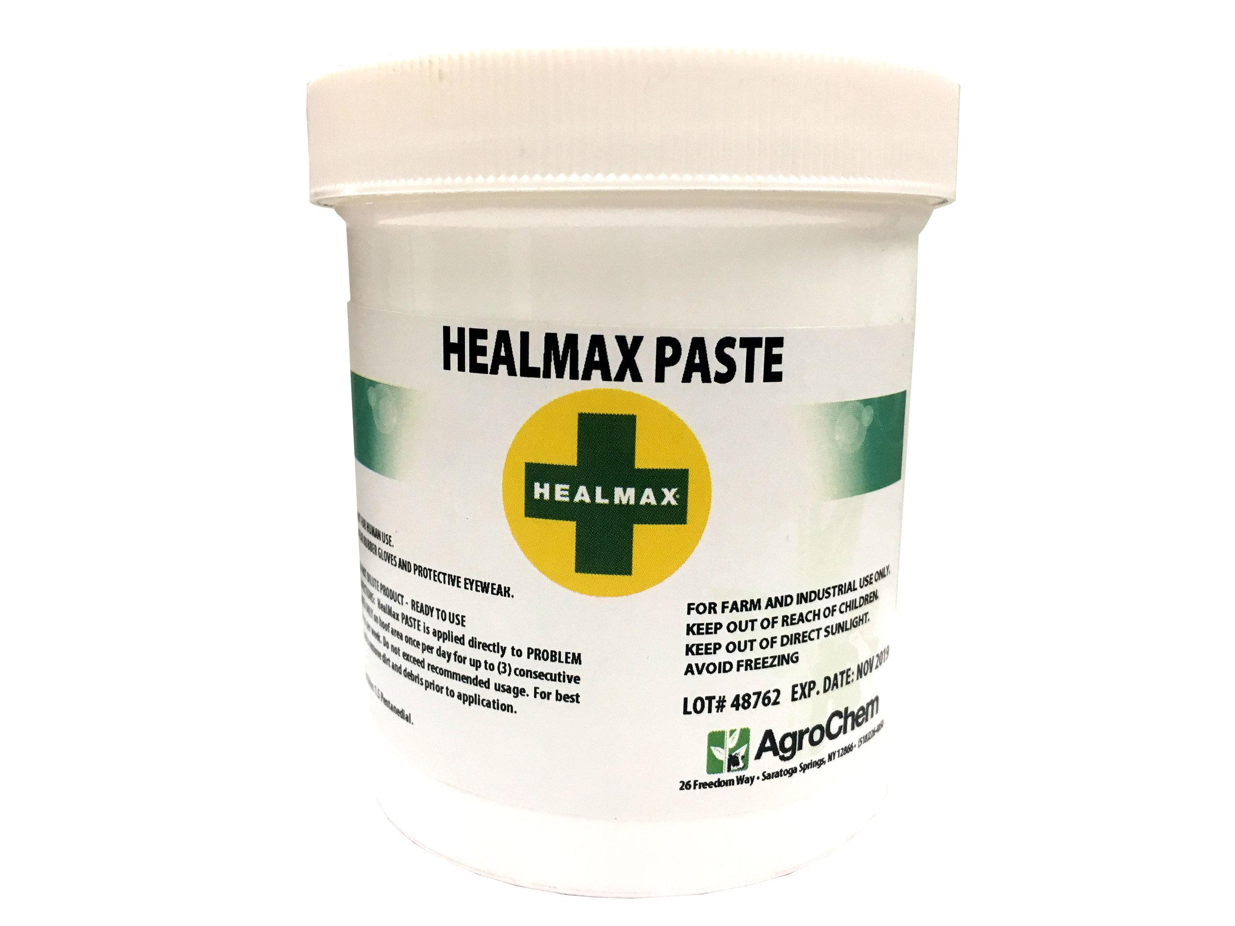 HEALMAXPaste_14oz.jpg