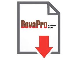DownloadBovaPro.jpg