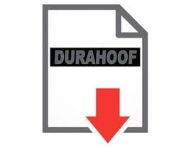 DownloadDurahoof.jpg